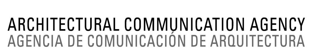 Architectural Communication